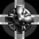 Mensk Stainless Steel