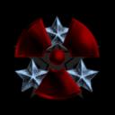 Torpedo Industries