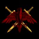 9th 12th Royal Lancers