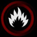White Fire Movement