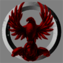 Phoenix of the Black Sun