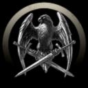 Dread Phoenix Society