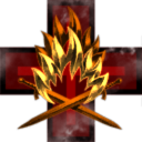 Conflagration Federation