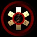 Maximum Alpha Corporation
