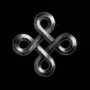 Infinite Associates