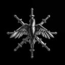 Smuggler-Knights Manufacturing