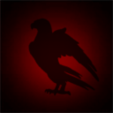 Ravens' Nest