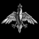 Dec Shield Ambassador 13.0