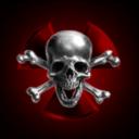 Radioactive Bandits