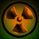 Terminal Radioactivity