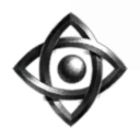 Dec Shield Ambassador 18.0