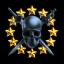 HighSec WarDec Corp 1