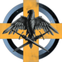 The Southern Legion - EVE Online corporation