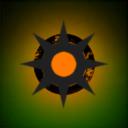 Sun of Black Empire