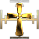 Boondock-Saints