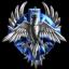 Messerschmitt Motorenwerke