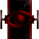 The Void Has Eyes