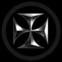 The Dark Templars