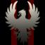 Phoenix Lord Empire