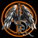 Eternal Mercurial Vanguard