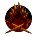 Fire Incorporated