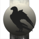 Nightingale Cartel