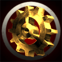 Metallurgy Incorporated