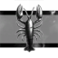 CommunityCrabs - EVE Online corporation
