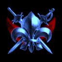 Death's designs