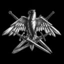 Madz Legion