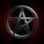 Devil's Evil Spirits
