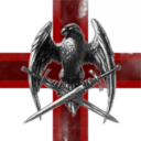 Maphia Clan Corporation - EVE Online corporation