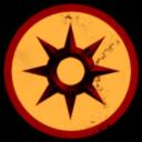 EL Azteca Empire