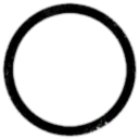 Black Hole Logistics