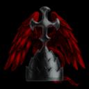 Les Dragons Rouges