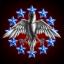 United Brotherhood Marines