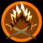 Fire Enterprises