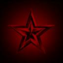 Devostator Corporation
