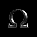 Black Omega Security Holdings