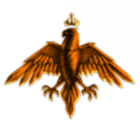 The Phoenix Federation - EVE Online corporation
