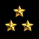 Three Stars Syndicate