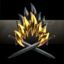 Fire Warfare