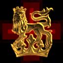 Knights of the Golden Kitten