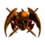 Skulls and Fire - EVE Online corporation