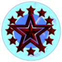 Red Stars Unlimited INC