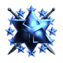 Tyr Enterprises Militia