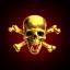 Desert Pirates Cartel