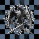 Darkstar Imperium