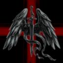 Vetus Inmortales