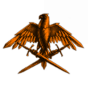 Special Warfare Operations Group - EVE Online corporation
